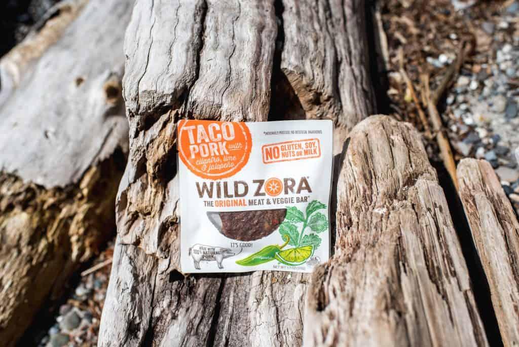 Healthy hiking snacks | Hiking food | Whole30 snacks | Keto snacks | Healthy Snacks | Protein Bars | Paleo Snacks | Hiking food ideas #keto #paleo #whole30