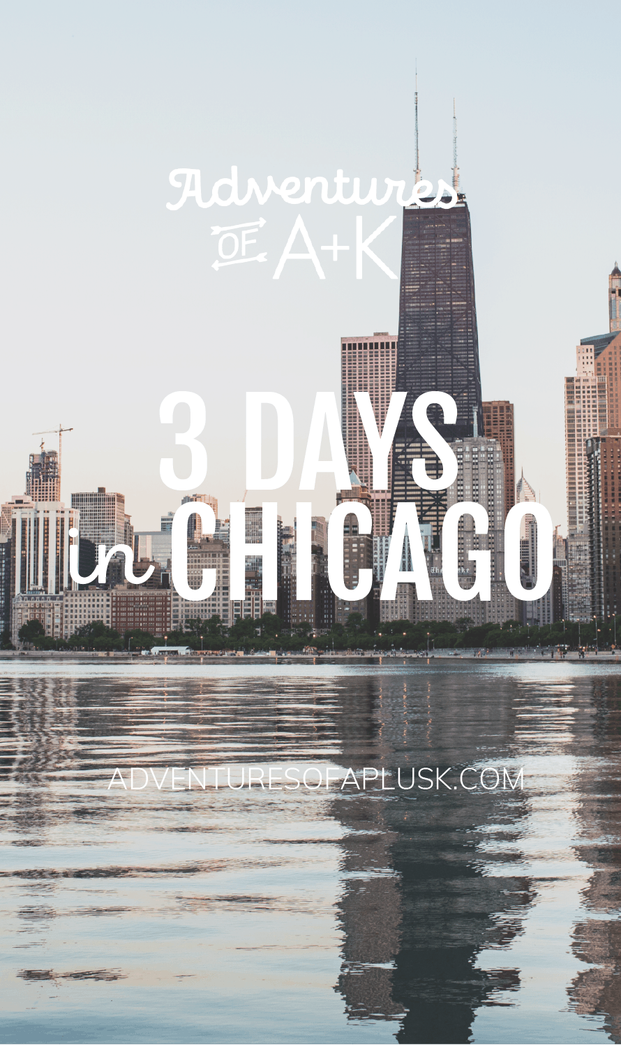 Chicago Itinerary and guide | Things to do in Chicago | Where to eat Chicago | Chicago things to do in Chicago #Chicago