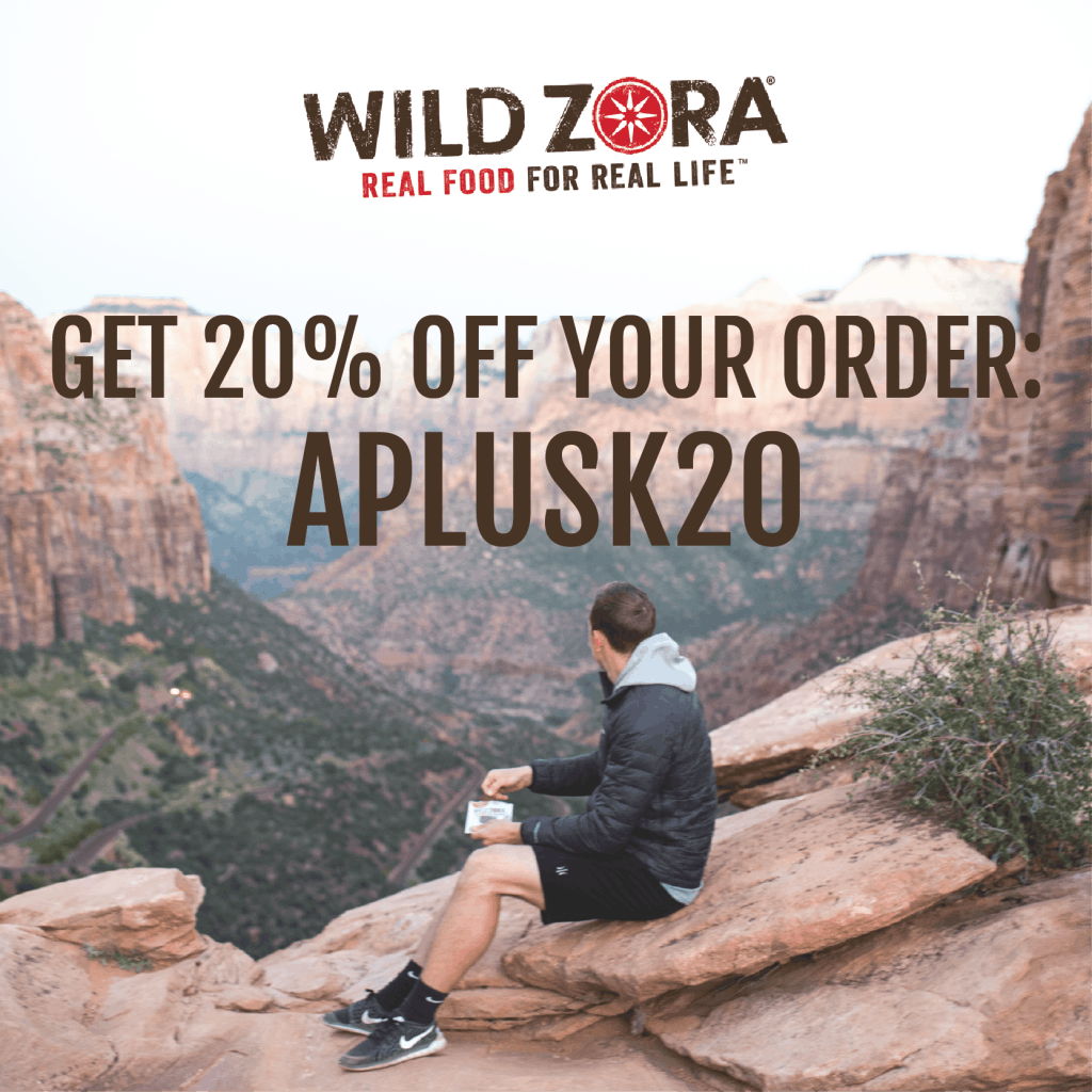 Wild Zora Discount Coupon Code