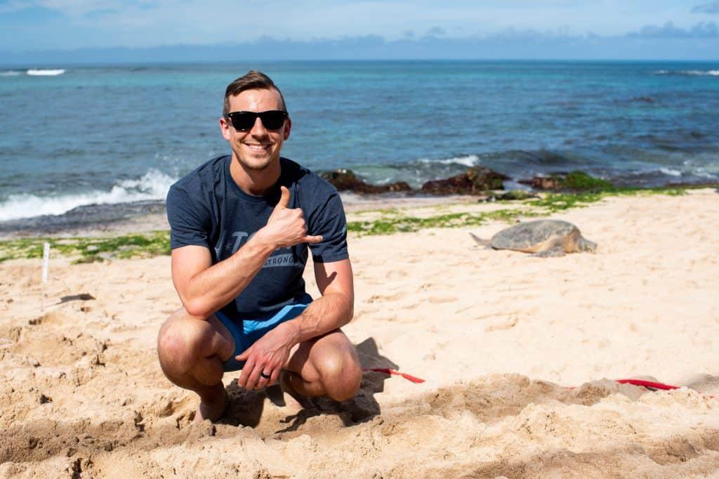 Vlog: Oahu Day 2