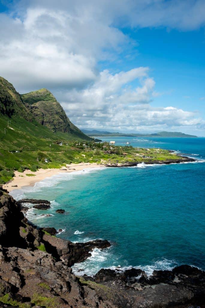 5 Days on Oahu | Oahu Travel Guide | Oahu Guide | Oahu Travel | Hawaii Guide | Hawaii Itinerary | Things to do Oahu | Hawaii Travel | Things to do Hawaii | Where to Stay Oahu | Best Food Oahu | Best Beaches Oahu | Best Hikes Oahu | Oahu Hikes | Oahu Beaches | Oahu Food | Oahu Itinerary