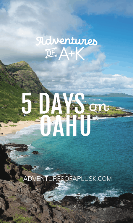 Oahu Travel Guide | Oahu Guide | Oahu Travel | Hawaii Guide | Hawaii Itinerary | Things to do Oahu | Hawaii Travel | Things to do Hawaii | Where to Stay Oahu | Best Food Oahu | Best Beaches Oahu | Best Hikes Oahu | Oahu Hikes | Oahu Beaches | Oahu Food | Oahu Itinerary
