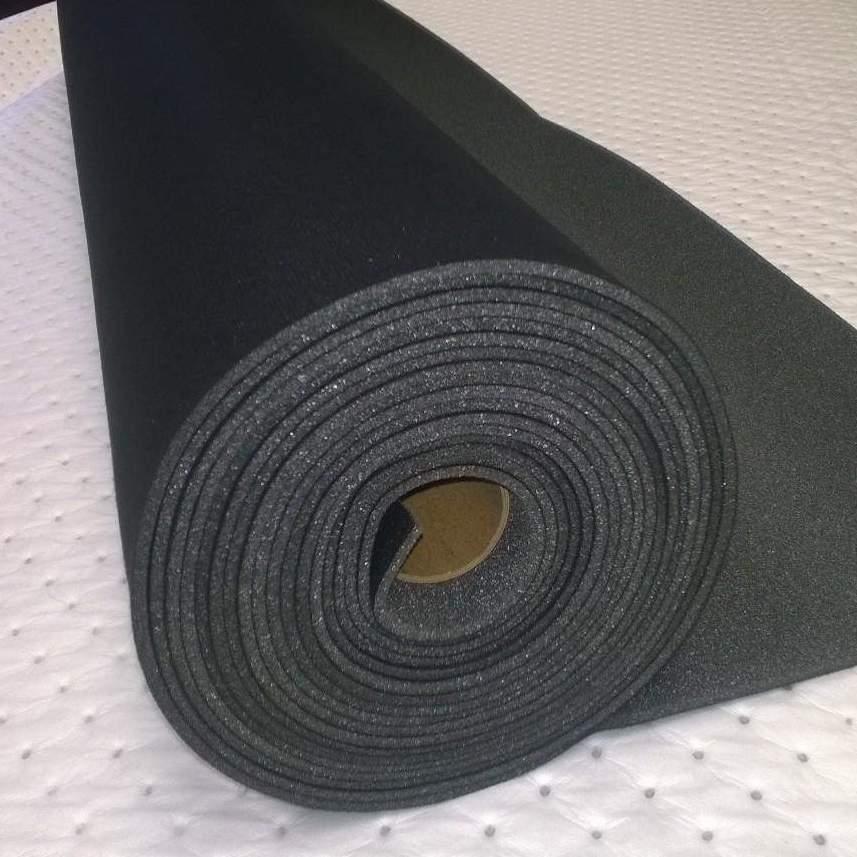 Headliner Fabric