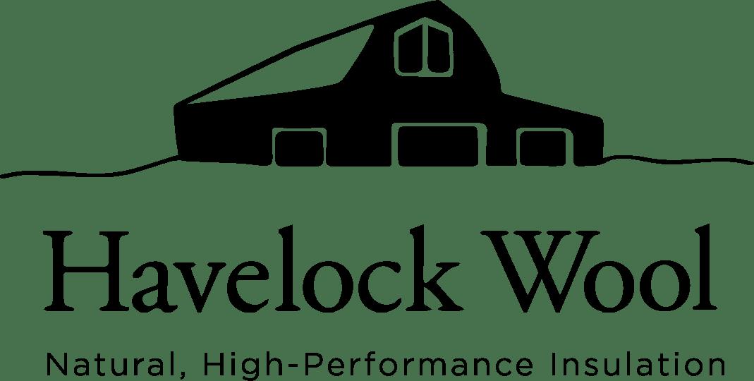Havelock Wool Van Conversion