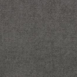 Cushion Fabric 2