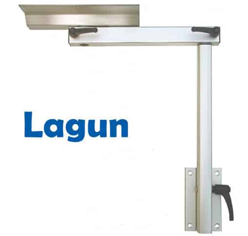 Lagun table