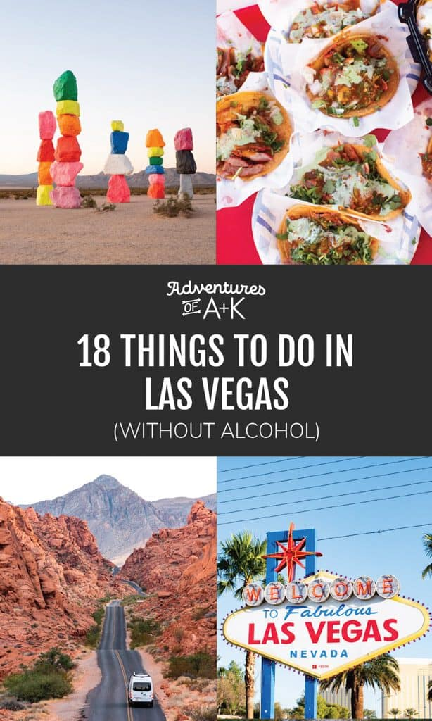 The best things to do in Las Vegas, The best things to do in Las Vegas without alcohol, Sober Las Vegas, Las Vegas activities, Where to eat in Las Vegas, Best coffee shops Las Vegas, Must-visit Las Vegas sights, Unique things to do in Las Vegas, Off the beaten path Las Vegas, Las Vegas sights, The Strip Las Vegas, What to do off the strip in Las Vegas