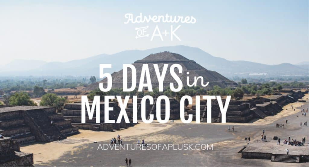 Mexico City itinerary | Things to do Mexico City | Best tacos Mexico City | Where to eat Mexico City | Mexico City Neighborhoods | Mexico City Things to Know | Mexico City Safety | Mexico City food | Mexico City Coffee | Mexico City Guide | 5 Days in Mexico City | Best food Mexico City | Mexico City travel | Teotihuacan | La Gruta Cave | How to get to Teotihuacan by bus