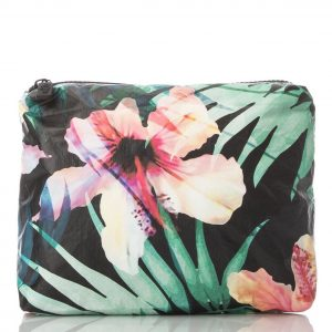 Aloha Collection Pouch