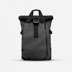 Wandrd Backpack