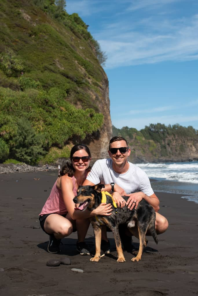 Hawaii Island Humane Society | Things to do on the Big Island