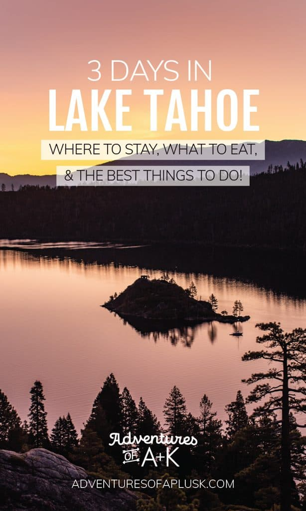 The best things to do in Lake Tahoe, Lake Tahoe activities, Things to do in South Lake Tahoe, Things to do in North Lake Tahoe, Where to eat in Lake Tahoe, Best coffee shops Lake Tahoe, When to visit Lake Tahoe, Must-visit Lake Tahoe sights, Lake Tahoe sights, Best hikes in Lake Tahoe, Best beaches in Lake Tahoe, Where to go in Lake Tahoe, Where to stay in Lake Tahoe, Best food in Lake Tahoe