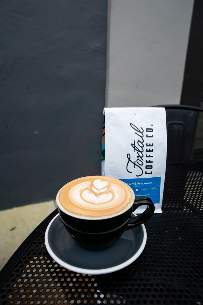 Orlando Coffee, Things to do in Orlando besides theme parks