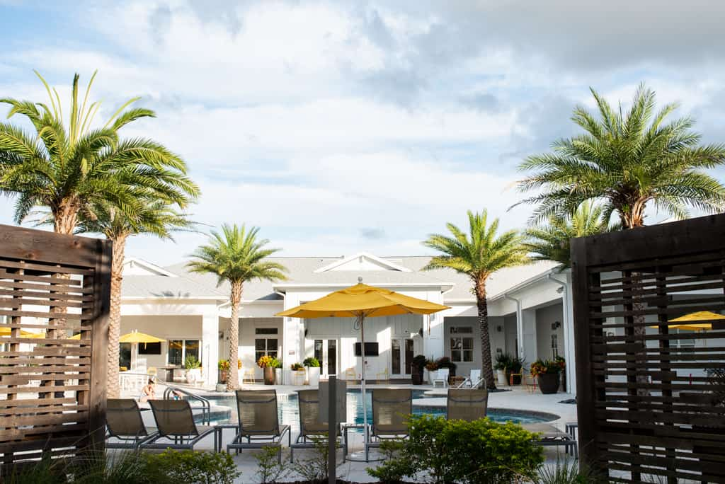 Orlando Airbnb Where to stay in Orlando