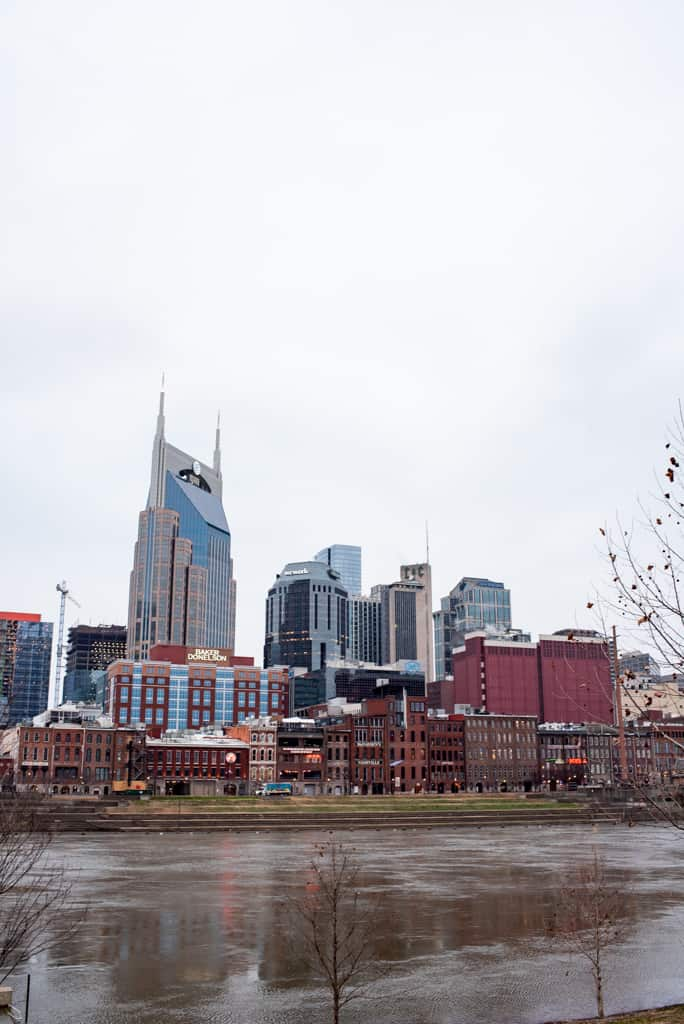 2 Days in Nashville: Where to stay in Nashville, Things to do in Nashville, Nashville Things to do, Nashville Tennessee, Where to eat in Nashville, Nashville Food, Best Food in Nashville, What to do in Nashville, When to visit Nashville, Best time to visit Nashville, Nashville Itinerary, Nashville 2 Day Itinerary