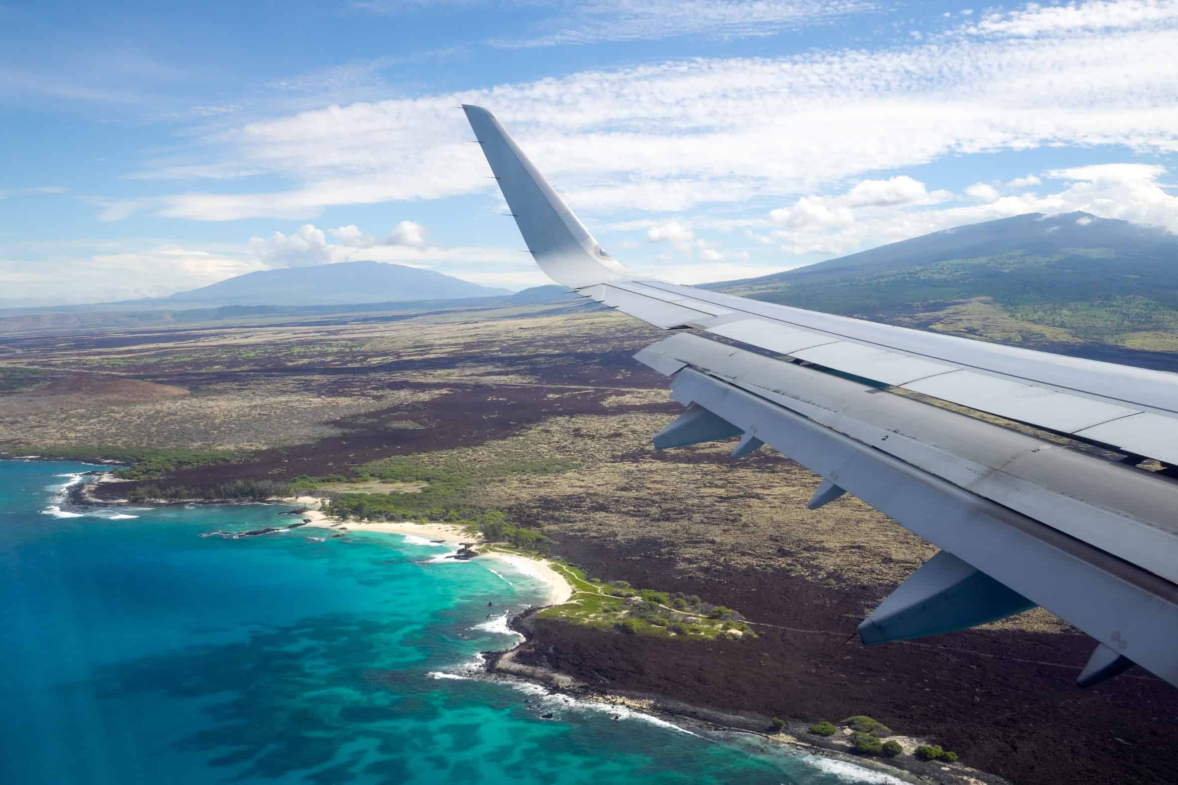 Fly for less: Tips for finding cheap flights