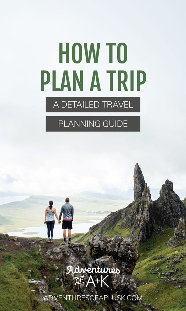 How to Plan a Trip, Travel Planning Guide, planning a trip, How to make an itinerary, travel budget, how to budget for a trip, travel budget template, travel itinerary template, steps to plan a trip, how to book a trip, trip planning guide, how to plan a vacation, what to pack for a trip, travel packing list, trip packing list, how to make a travel itinerary, travel tips, travel planning tips, trip planner, vacation planner, itinerary planner, vacation trip planner, travel itinerary planner, itinerary maker, trip itinerary planner