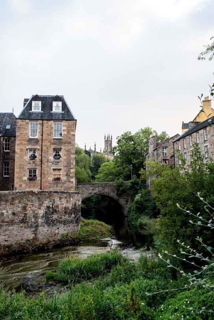 1 Day in Edinburgh | Edinburgh Guide | Edinburgh Itinerary | Edinburgh Travel | Scotland Travel | Things to do in Edinburgh | Where to stay in Edinburgh | What to eat in Edinburgh | Where to eat in Edinburgh | What to do in Edinburgh | Edinburgh Travel Guide #Edinburgh #Scotland