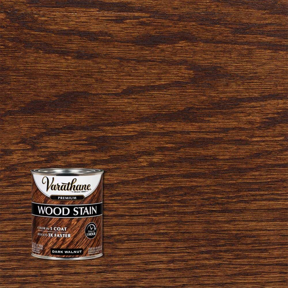 dark-walnut-varathane-interior-wood-stain-266167-64_1000