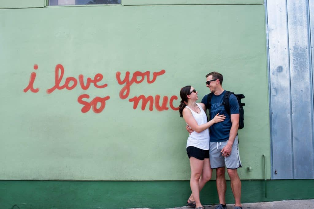 A weekend in Austin, TX | Austin Itinerary and guide | Things to do in Austin | When to visit Austin | Where to stay in Austin | What to do in Austin | Where to eat in Austin | Best food in Austin | Best BBQ in Austin | Best tacos in Austin | Austin BBQ | Austin Tacos | Austin food | #Austin #Texas