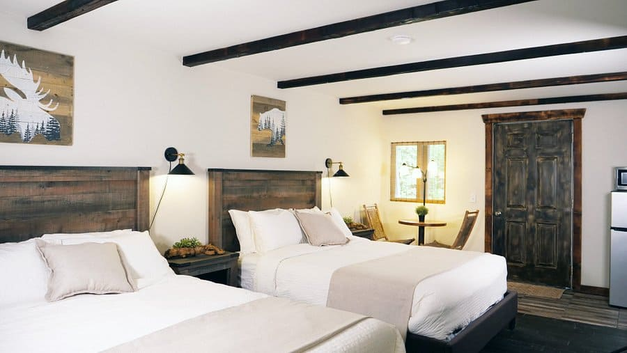 Paradise Village Hotel