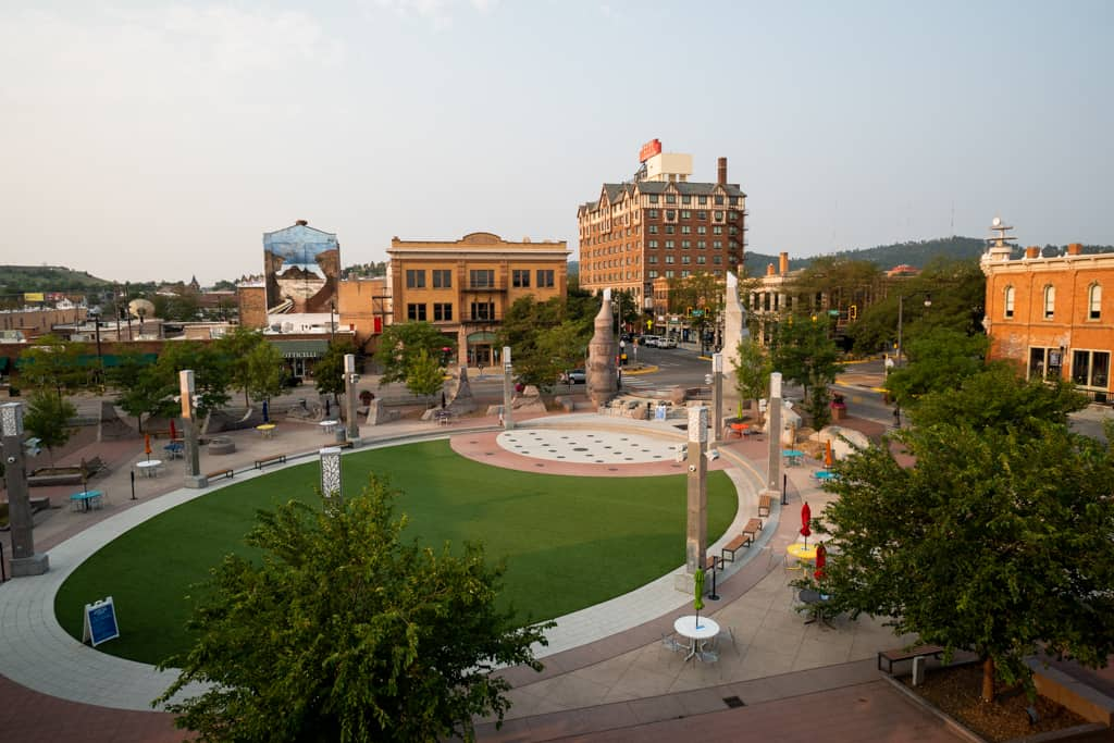 Things to do in Rapid City | The Best Things to do in the Black Hills