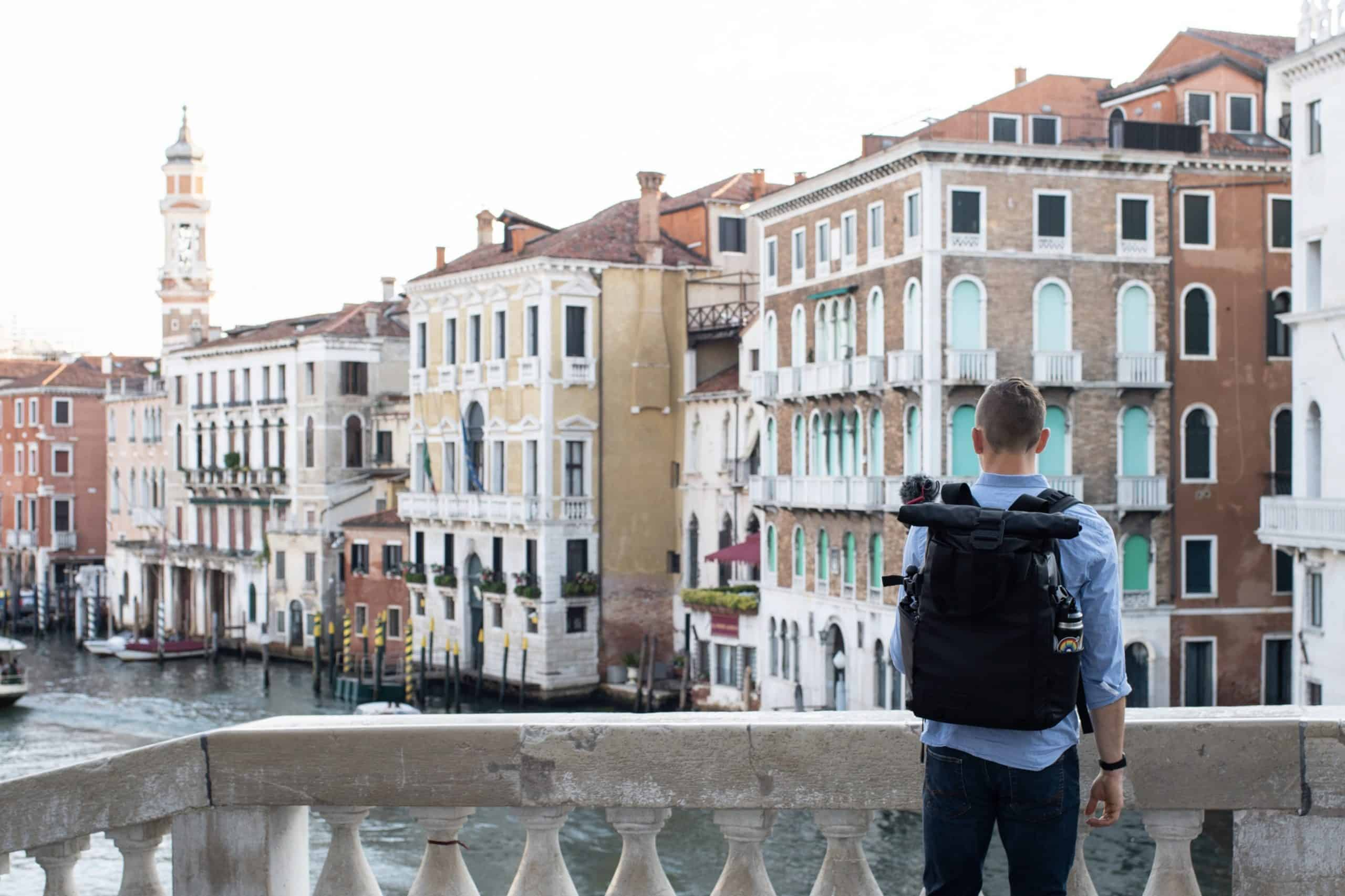1 Day in Venice, Italy   Venice Travel Guide   Venice Itinerary   Things to do in the Venice   Where to stay in Venice   Best gelato Venice   Best food Venice   What to do in Venice   Venice, Italy   Where to eat in Venice   1 Day Itinerary Venice