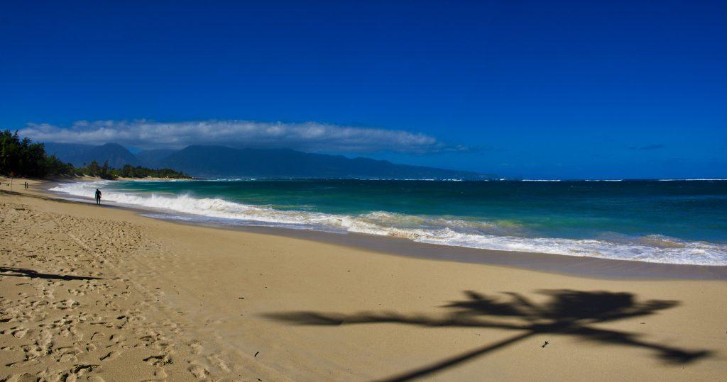Best Beaches on Maui, Maui Beaches, Baldwin Beach Park