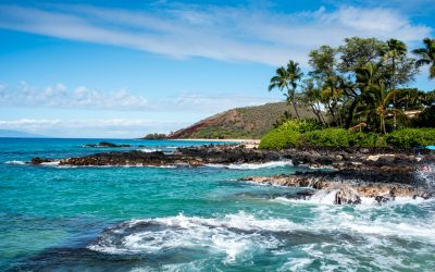 14 Must Visit Beaches on Maui, Hawaii
