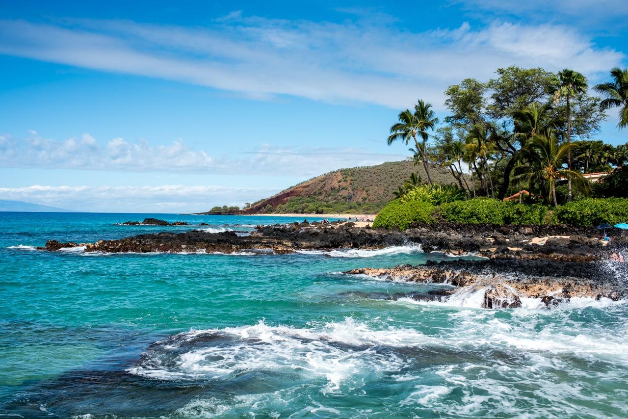 Best Beaches on Maui, Maui Beaches