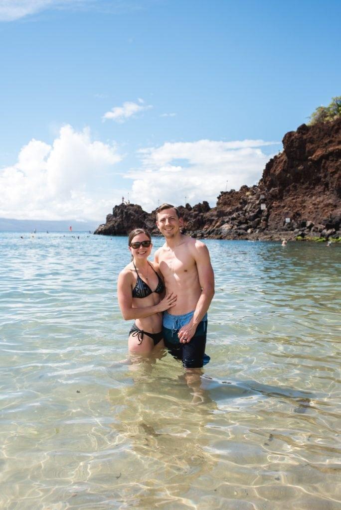 Best Beaches on Maui, Maui Beaches, Kaanapali Beach