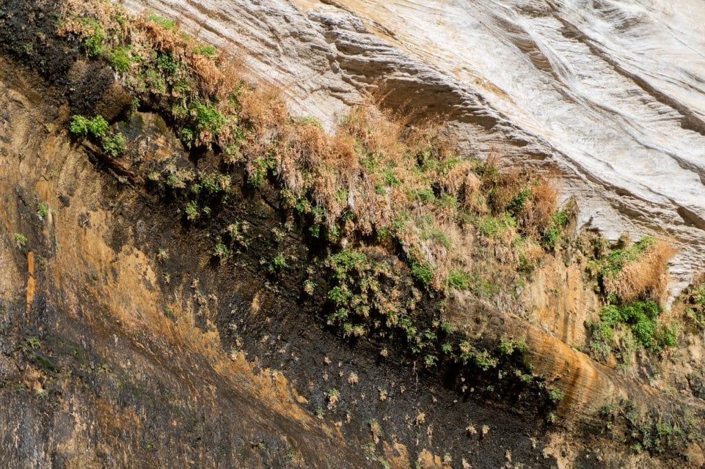 Grand Staircase-Escalante National Monument