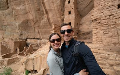 A Complete Guide to Visiting Mesa Verde National Park (+ things to do, where to stay, & more!)
