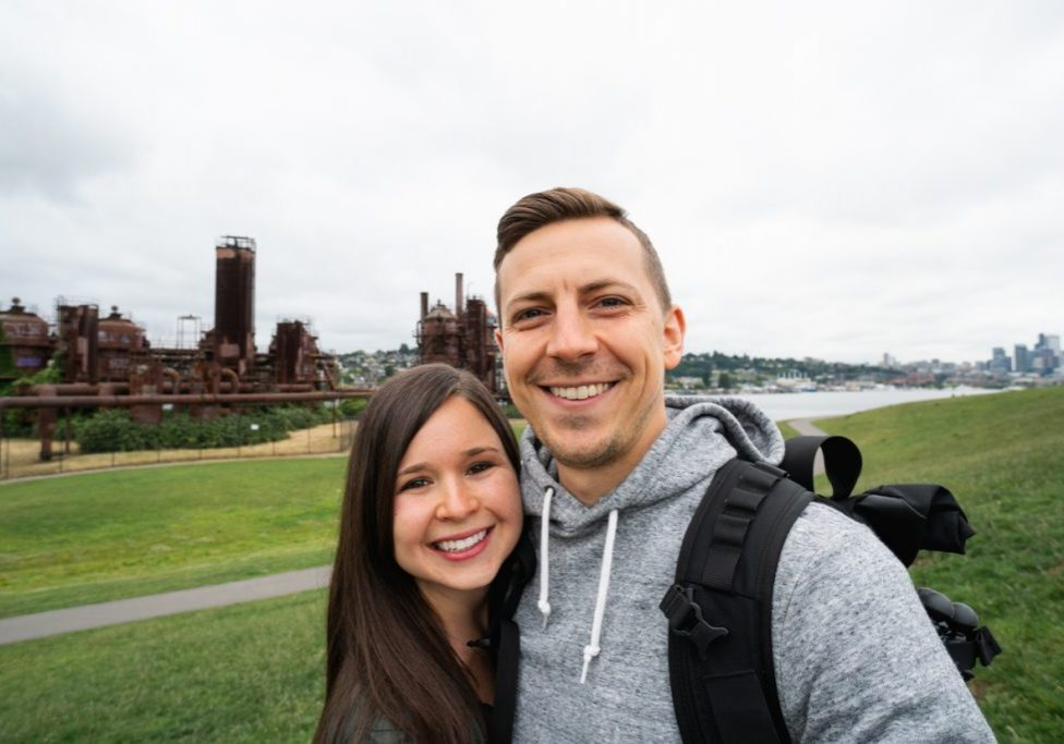Weekend in Seattle | Seattle Food Tour | Seattle Sights | Things to do in Seattle | Best Food Seattle