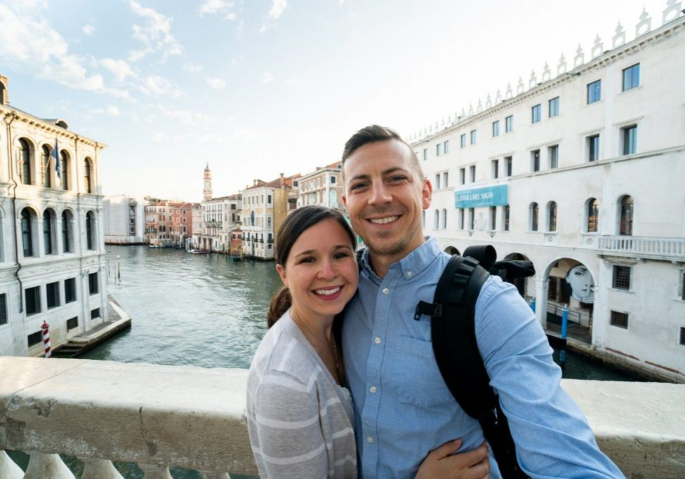 One day in Venice | Things to do in Venice | Venice, Italy | Where to eat in Venice, Italy | Best food Venice Italy