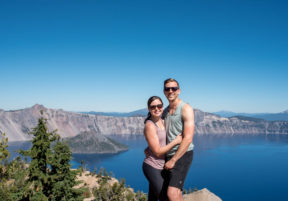 Crater Lake National Park | Things to do Crater Lake National Park | Crater Lake National Park Hiking