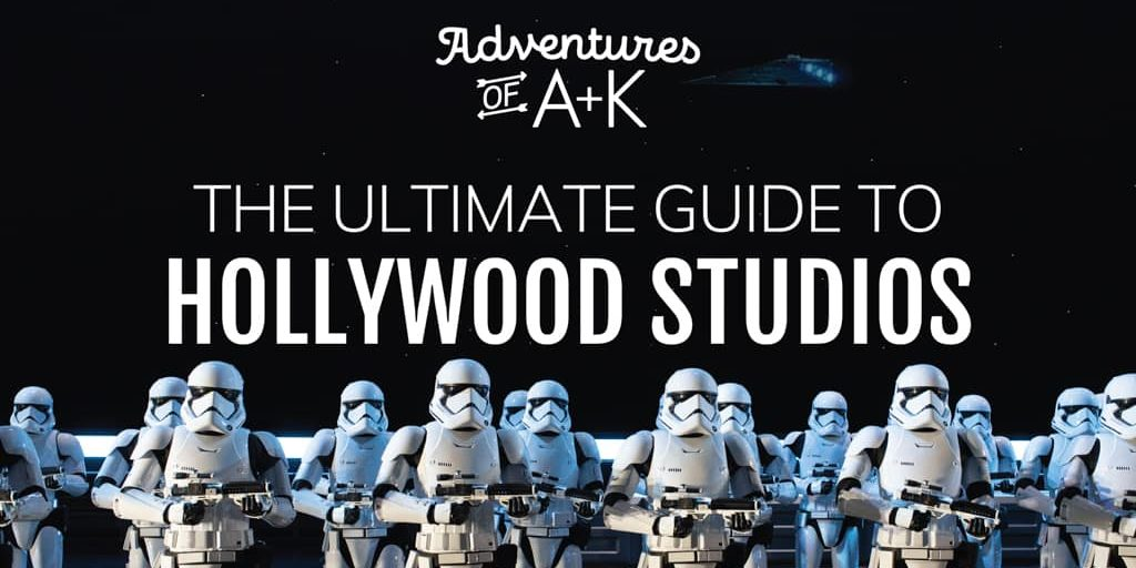 The Ultimate Guide to Hollywood Studios, Disney's Hollywood Studios, Hollywood Studios, Hollywood Studios Tips, What to do at Hollywood Studios, Hollywood Studios FastPass, Where to stay at Hollywood Studios, Hollywood Studios rides, Hollywood Studios Food, What to eat at Hollywood studios, Star Wars Galaxy's Edge Tips, Rise of the Resistance Ride tips, Best food at Hollywood Studios, Best Rides at Hollywood Studios, Millennium Falcon: Smugglers Run, Toy Story Land, Disney FastPass tips, Where to stay at Disney World